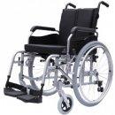 Invalidný vozík MedicalSpace Excel G
