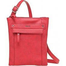 Elegantní crossbody kabelka Effie Crossover Bag Cadmio 1251151-503 Tamaris