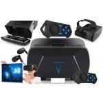 945c360df Samsung Gear VR SM-R322 od 19,00 € - Heureka.sk