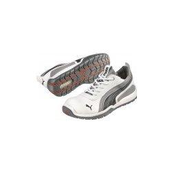 Pracovné Topánky Puma