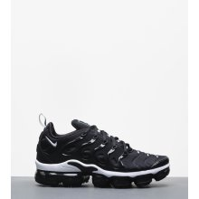 Nike Air VaporMax Plus Black 479ad539a7d