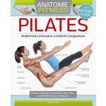 Pilates - Isabel Eisen