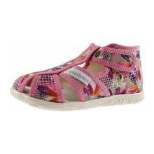84235ac1750c Detská obuv papuce - Heureka.sk