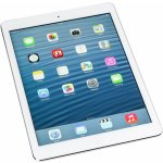 Apple iPad Air WiFi 3G 16GB MD794SL/A