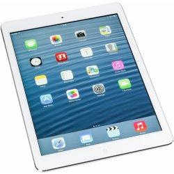 Apple iPad Air WiFi 3G 16GB MD794SL/A