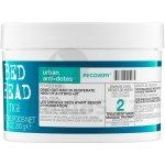 Tigi Bed Head Recovery Treatment Mask maska pro suché vlasy l 200 ml