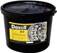 Dexoll G3 900 g - 0