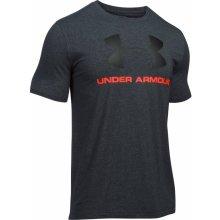 Pánske tričká Under Armour - Heureka.sk 2a2f428023