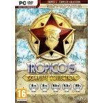 Tropico 5 Complete