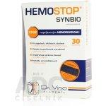 HEMOSTOP SYNBIO 30 tablet