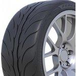 FEDERAL 595 RS-PRO (SEMI-SLICK) 215/40 R17 87W