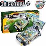 811e28576f036 Stolné futbaly od Menej ako 100 € - Heureka.sk