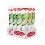 Marvita Herbal zubná pasta s kamilkovým extraktom a šalviou 125 ml
