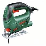 Bosch PST 700 E 0.603.3A0.020