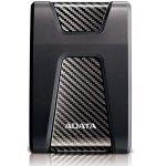 "ADATA HD650 2TB, 2.5"", AHD650-2TU31"