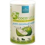 Coco Natural Pure kokosová voda 3 x 140 g