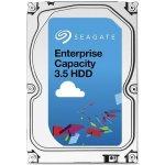 "Seagate Enterprise 6TB, 3,5"", ST6000NM0245"