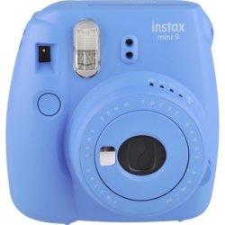 Fujifilm Instax Mini 9 od 59 c1e0542e0e9