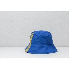 Adidas x Engineered Garments Bucket Hat Boblue