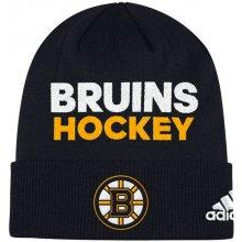 519db18d2 Adidas Boston Bruins Locker Room 2017