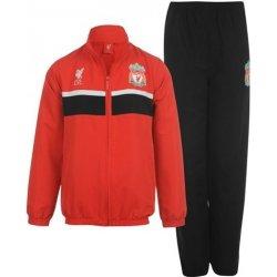 1aa2c80b46005 Source Lab Liverpool FC tepláková súprava detske alternatívy ...