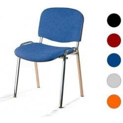 3b8cb02cef79 WIP - Iso kancelárska stolička od 28