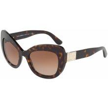 Dolce & Gabbana DG4308 502/13