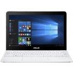 Asus Vivobook 2GB/32GB E200HA-FD0005TS