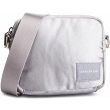 Calvin Klein Jeans Satin Camera Bag K40K400820 910 4bb4fa9e70e