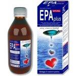 EPAplus Natural 220 g