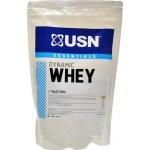 USN Dynamic whey 1000 g