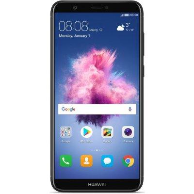 Huawei P Smart Single SIM