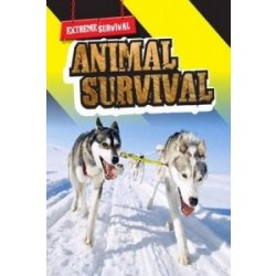Animal Survival Hile Lori
