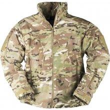 MilTec Mikina fleece Delta Multitarn 80b60c2356