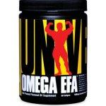 Universal Omega EFA 90 cps.