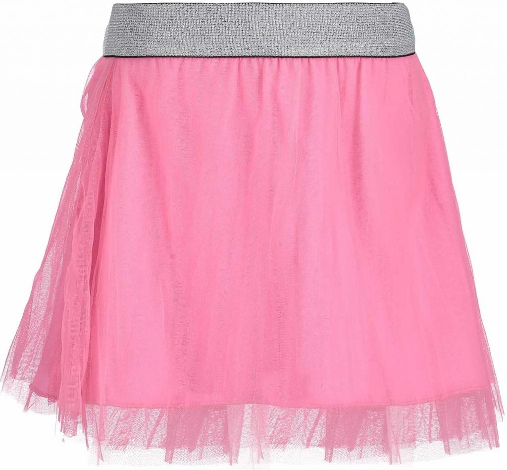 a6ca89b02 Blue Seven Dievčenské tylová sukňa ružová - Zoznamtovaru.sk