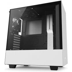 NZXT H500 CA-H500B-W1