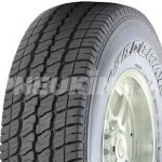 Federal MS-357 205/70 R15 95S