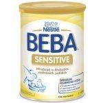 Nestlé BEBA SENSITIVE 800 g