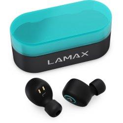 LAMAX Dots 1