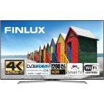 Finlux 55FUC8060