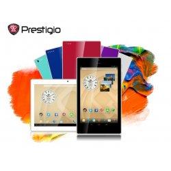 Prestigio MultiPad Color 8.0 3G PMT5887