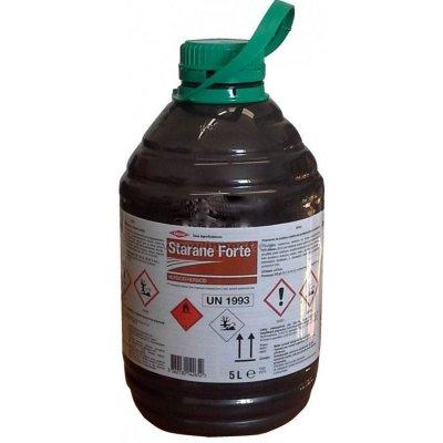 Herbicid STARANE FORTE 5 L