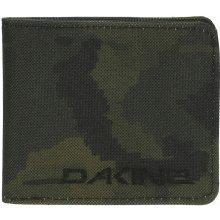 peňaženka Dakine Payback - Marker Camo