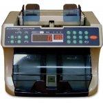 AccuBanker AB-5000 PLUS