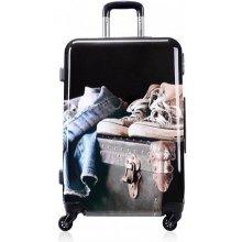 43350b5887 Cestovná batožina David Jones - Heureka.sk