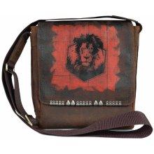 HOFFEbelts kožená taška cez rameno Cross Z-5 6d0c02556e8