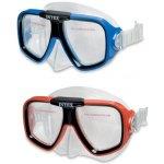 4c43252a9 Potápačské masky potapacske okuliare - Heureka.sk