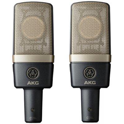 Testy mikrofónov – víťaz testu 2020/2021