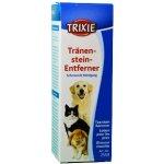 Trixie Ohren-pflege 50ml (pre mačky)